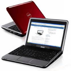 dell inspiron mini 9 for $99 with at&t mobile broadband