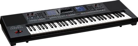 Keyboard Roland Malaysia roland e a7 61 expandable arra end 9 4 2019 1 15 pm