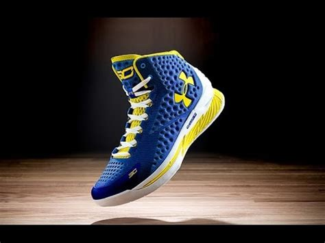 10 Coolest Shoes top 10 coolest sneakers in 2016