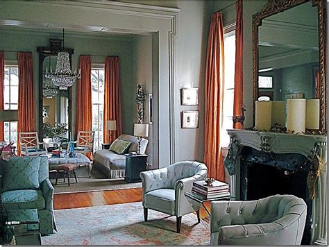 new orleans style home decor pin by linda smith on for the home pinterest