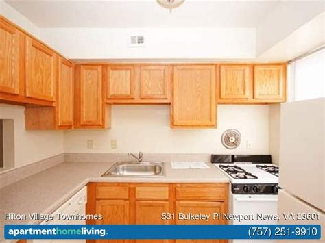 2 bedroom apartments hton va apartments for rent in hton va with garage 28 images