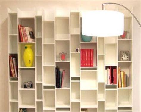 maison du monde libreria libreria maison du monde interesting with libreria maison