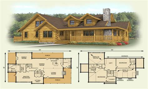 log cabin home floor plans log cabin flooring ideas log cabin home floor plans with garage 3 bedroom log cabin plans