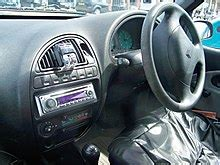 citroen saxo wikipedia