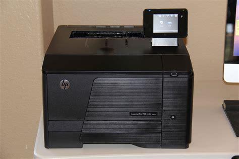 printable area hp printer hp printer love tgif this grandma is fun