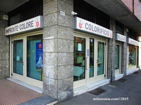 negozi di candele a roma negozio arti roma aperto domenica colori per