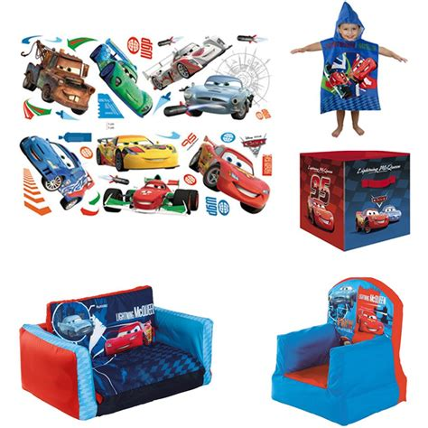 disney cars bedroom accessories official disney cars bedding bedroom accessories free p