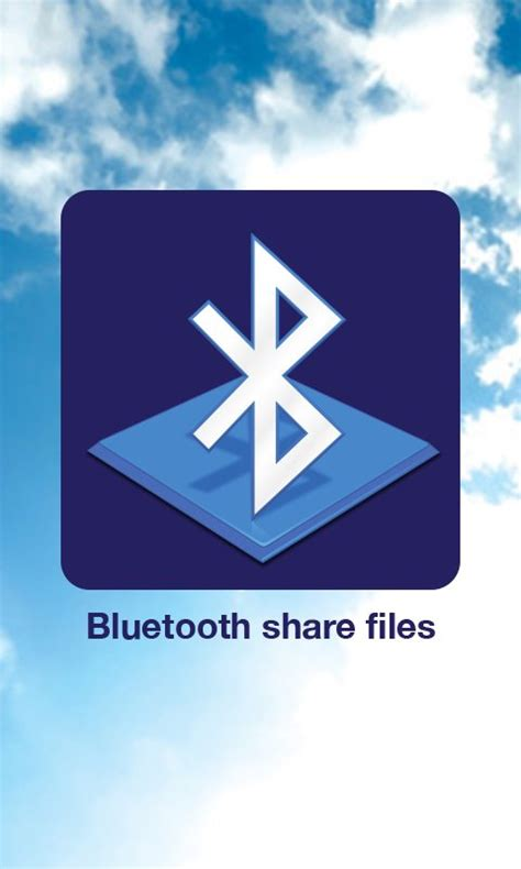 bluetooth apk bluetooth file apk free tools app for android apkpure
