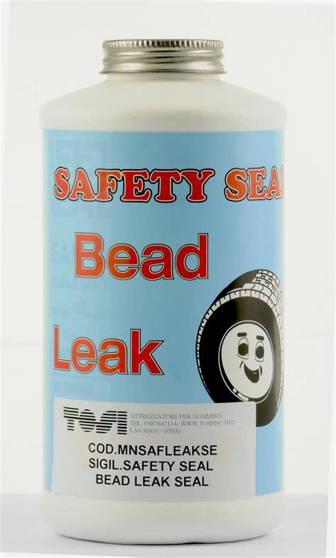 bead leak sigillante bead leak 8910 auto autocarro materiale e