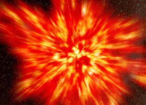 「つまむ」で爆発画像をアレンジ