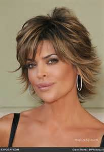 does rinna hair lisa rinna hair styles pinterest lisa rinna and wigs