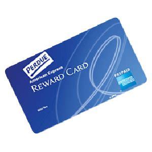 American Express Gift Card Register Address - free 10 american express gift card from perdue crew first 500 vonbeau com