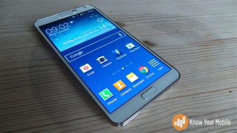 Memory Card Samsung Note 3 samsung galaxy note 3 memory card is it worth the upgrade trending hallels