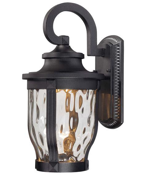 Minka Lavery Outdoor Lights Lighting And Ceiling Fans Minka Lavery Outdoor Lighting Fixtures