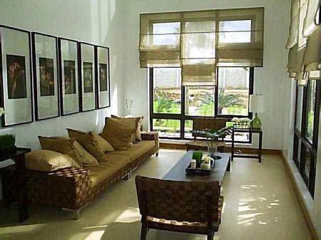 living room design   philippines interior