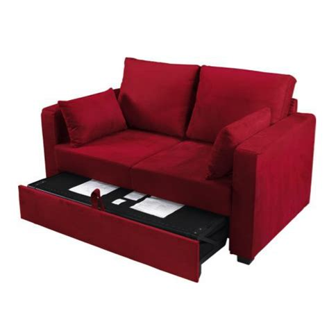sofa bed compact compact sofas henley compact sofa sofas chairs fabric old