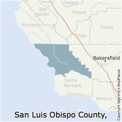 San Luis Obispo County Records Property Information San Luis Obispo County Images