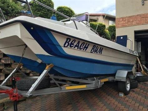 boat accessories durban boat spares in durban brick7 boats