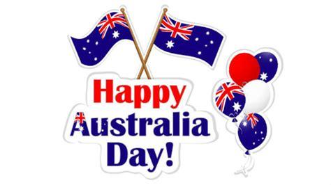 s day rating australia 2017 australia day at aussie world aroundyou