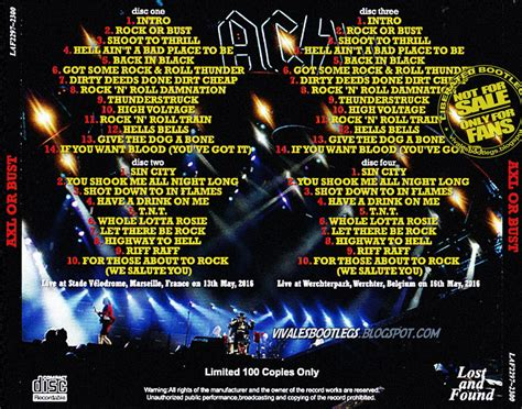 ac dc mp download ac dc shoot to thrill mp3