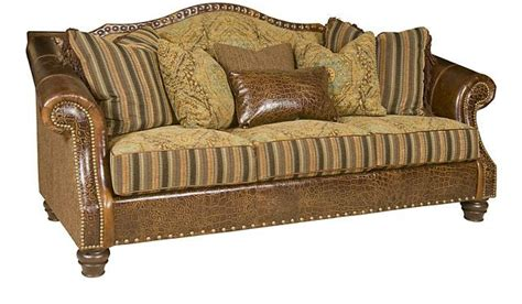 King Hickory Sofa Prices Milo Baughman Sofa With Smith King Hickory Sofa Price