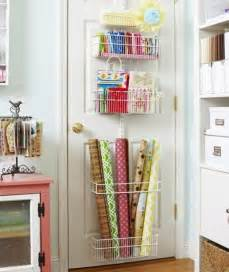 diy storage ideas for small bedrooms bedroom organization ideas diy with vertical storage