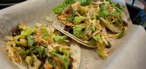 chion food chino food or bad