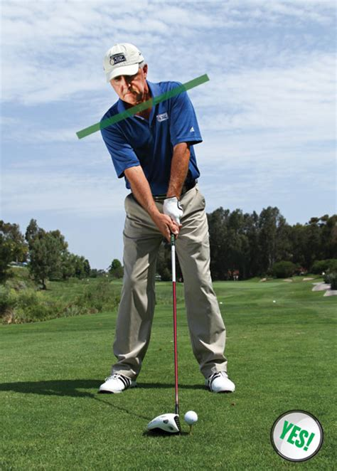 left shoulder pain golf swing left shoulder golf swing 28 images the role of the