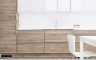 Ikea Handles Cabinets Kitchen by Choice Kitchen Gallery Metod Kitchen Ikea