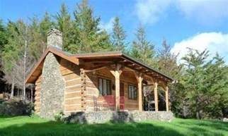 simple log cabins small rustics log cabins plan cabins