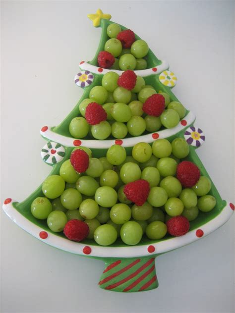 fruits for christmas party happy birthday jesus happy home