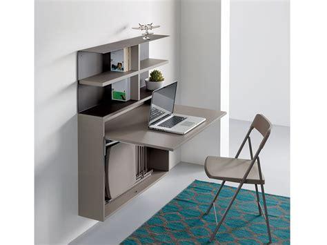 scrivania e libreria tavolo scrivania e libreria bureau