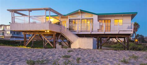 Pismo Ca Beach Vacation Rentals Seaventure Beach Hotel Sea Venture House