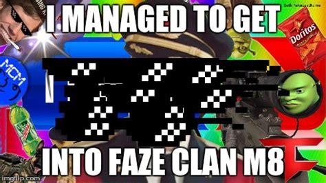 Mlg Meme - mlg memes gif image memes at relatably com