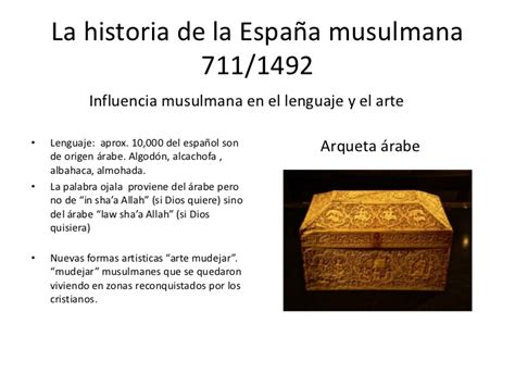 la espaa musulmana historia de la espa 241 a musulmana