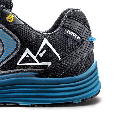 best safety shoes comfort airtox mr3 safety shoes i with the comfort of your best