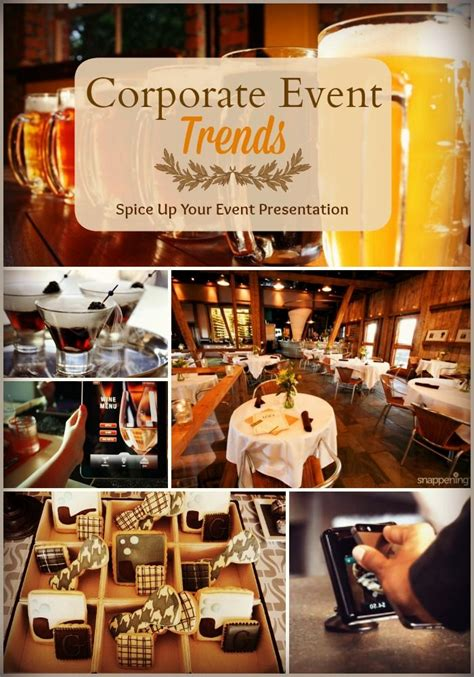 themed business events 25 unique business events ideas on pinterest corporate