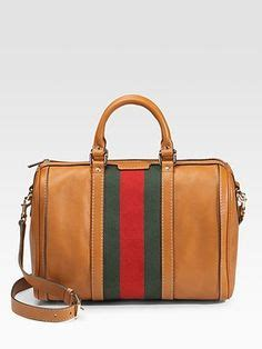 Sepatu Gucci 793 665 1000 images about me some gucci on gucci gucci bags and luggage sets