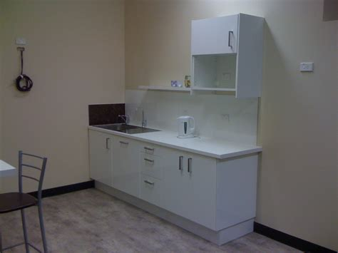 Office Kitchenette 301 Moved Permanently