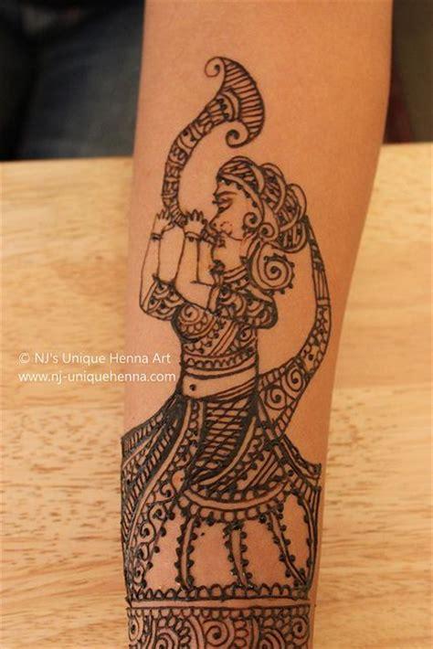 henna tattoo indian bride indian bridal henna quaff spirituality tranquility
