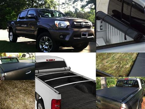 jeep cing mods 10 best cer shell for truck images on pinterest van
