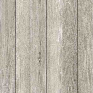 piso madera gris porcelanato san pietro piedra gris 53xra posot class