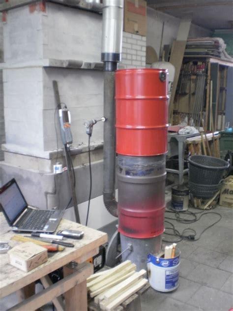 houtkachel forum rocket stove ontwikkeling ecologieforum
