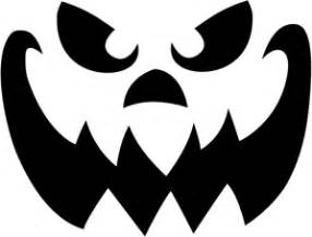 pumpkin carving faces templates 9st decorations and gift ideas