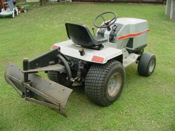 Sears Ff 20 Tractorshed Com