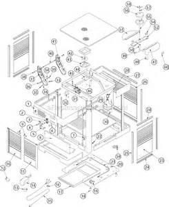 g14 parts list and diagram ereplacementparts