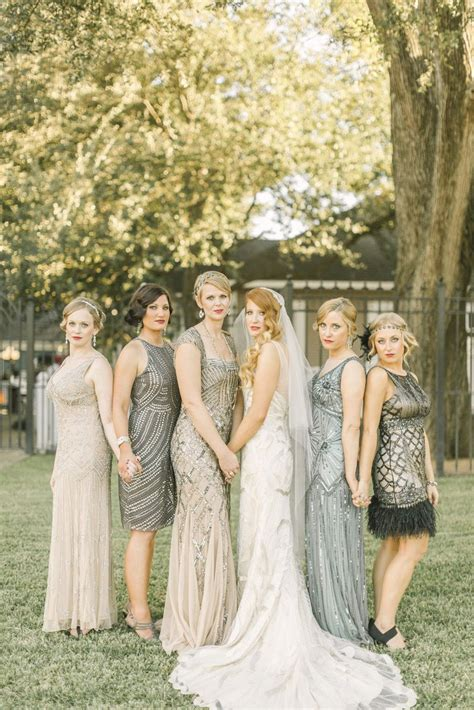 Great Wedding by 25 Best Ideas About Great Gatsby Wedding On