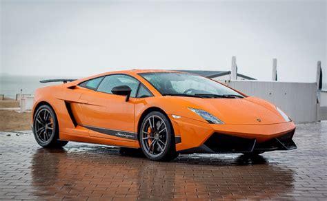 Lamborghini Gallardo Buyers Guide Lamborghini Gallardo Review Buyers Guide Car Hacks