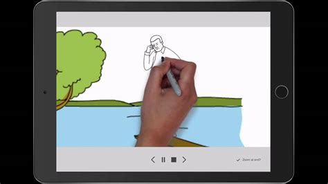 videoscribe tutorial youtube videoscribe anywhere overview youtube