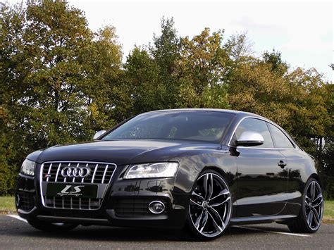 Audi A5 Felgen 19 Zoll by News Alufelgen Audi A5 S5 Rs5 Winterr 228 Der Winterreifen